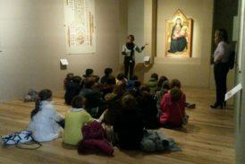 A Siena sabato di eventi tra arte, gusto e iniziative 'for kids'