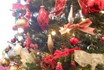 Arriva Babbo Natale in Ftsa