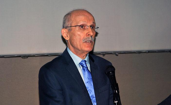Scotte: Giovannini interviene sulla visita effettuata da Scaramelli