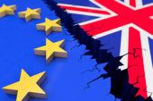 Seminario in Camera di commercio sulla Brexit