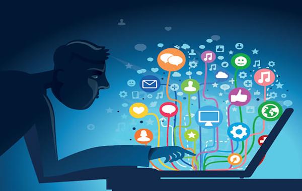 Le sfide del digitale: al via la 14° edizione del MCI