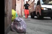 15 agosto: a Colle e Poggibonsi posticipato il servizio raccolta
