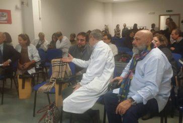 A Nottola apre l'ambulatorio per la Procreazione Assistita