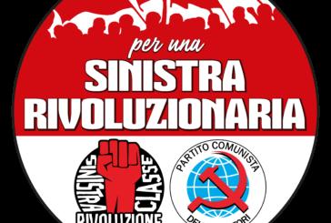 Pci Siena raccoglie firme per la lista elettorale