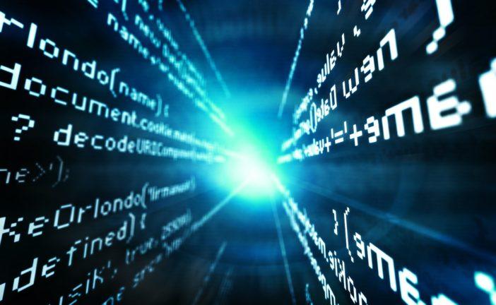 La gestione della produzione tramite software ERP