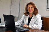 "Barbara Paolini a ""Tutta salute"" parla di alimenti integrali"