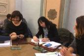 Lavoratori termali: firmato il protocollo di tutela
