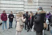 Successo degli educational per gli operatori del turismo