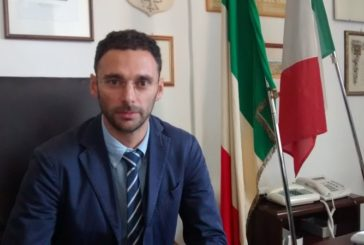 Monteroni: approvato il primo regolamento del Consiglio Comunale