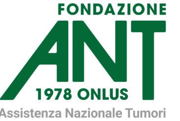 Il progetto melanoma di Fondazione ANT a Poggibonsi