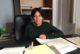 Fondi europei a Monteroni: saranno investiti nei servizi per l'infanzia