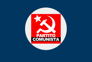 Il Partito Comunista analizza reddito di cittadinanza, quota 100 e flat tax