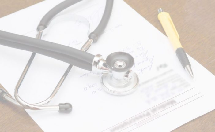 Liste di attesa: la Usl Toscana centro cede i pazienti ai privati