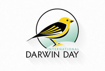 International Darwin Day all'Università di Siena