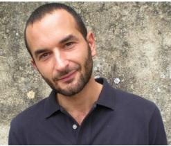 Castellina: sabato tappa del Premio Letterario Chianti