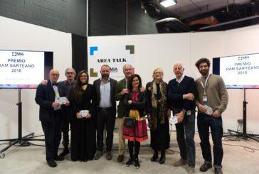 Al Mia Photo Fair selezionate le foto che saranno esposte a Sarteano