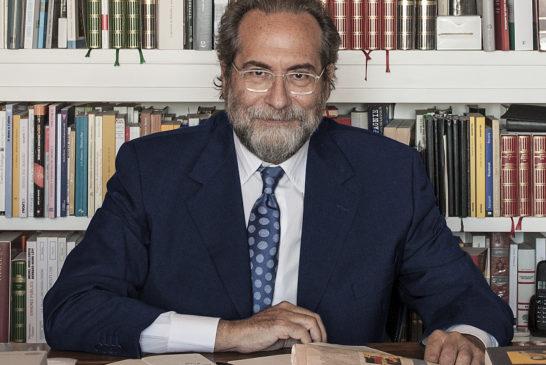 """Piccini: """"De Mossi è già senza la Lega"""""""