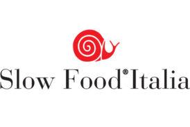 Appuntamento a Chiusi per la tre giorni di Slow Food Italia