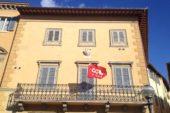 Porte aperte della Cgil a Siena, Poggibonsi e Sinalunga