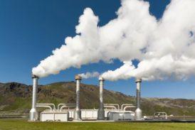 Bruxelles accende i riflettori sul lato oscuro della geotermia italiana