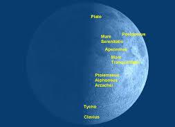 """A Montarrenti si ammira il """"Primo quarto di luna dopo l'equinozio"""""""