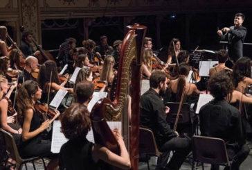 16 masterclass per la Summer Academy della Chigiana