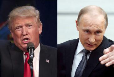 L'agroalimentare toscano tra Putin e Trump