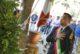 Chiusi: Celebrazioni per la Festa della Liberazione