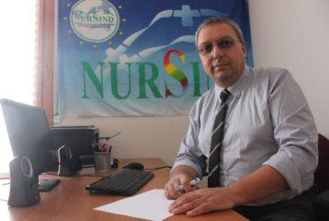 Asl Toscana Sud Est: sospeso lo stato di agitazione degli infermieri Nursind