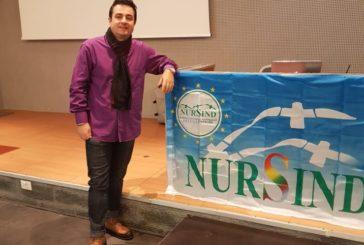 Asl Toscana SE: infermieri Nursind in stato di agitazione
