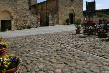 Monteriggioni: due posti disponibili con il servizio civile regionale