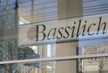"""Landini (Fim-Cisl): """"I lavoratori di Bassilichi approvano l'accordo"""""""