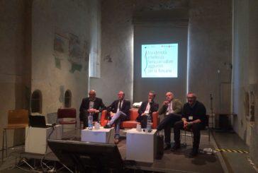 Parte da Siena il viaggio verso il futuro delle politiche turistiche