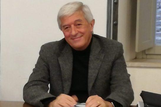 Carlo Rossi nuovo presidente della Fondazione Mps