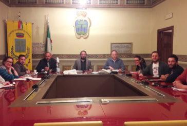 Gaiole approva il bilancio di previsione ed il piano triennale dei lavori