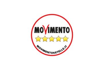 "M5S: ""ndrangheta: a rischio l'area tra Siena e Firenze"""