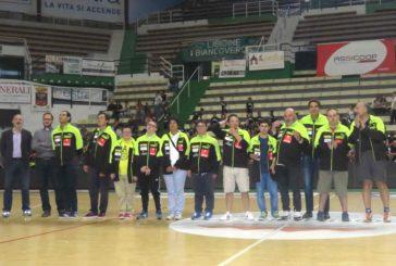 "Baskin Costone premiata al ""Città di Siena"""
