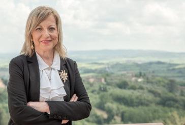 """Alessandra Bagnoli (FDI): """"siamo vicini alle Forze dell'Ordine"""""""