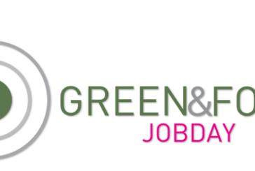 """""""Green & Food Job Day"""" all'Università di Siena"""