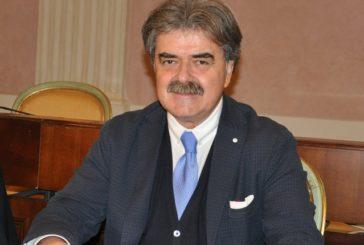 """Marchetti accusa: """"Il Pd fa volantinaggio alle Scotte"""""""