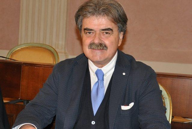 """Marchetti (FI): """"118 Asl SE: niente deleghe in bianco alla giunta"""""""