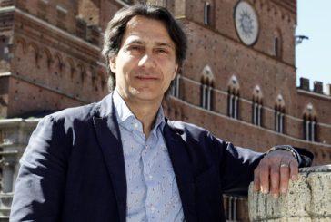 """Noi Siena: """"Rimboccarsi le maniche per scongiurare il declino"""""""