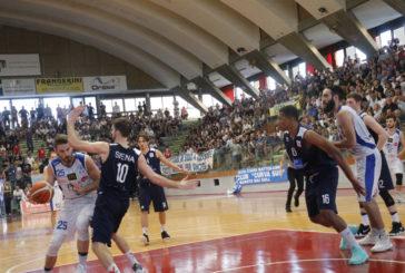 La Virtus a Livorno tenta il match point