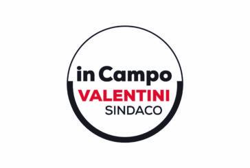"""""""In Campo"""" stuzzica Uniti per Siena"""
