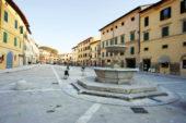 """Cetona: torna """"L'Edicola del Borgo"""", fra informazione, lettura e territorio"""