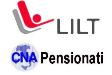 Cna Pensionati e Lilt insieme per la prevenzione e la tutela degli anziani