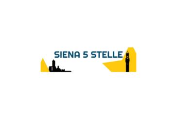 """Siena 5 Stelle: """"Monte dei Paschi: il M5S tradisce se stesso"""""""
