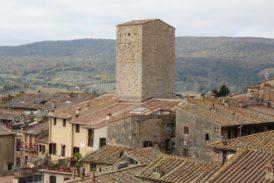 Sere Fai d'estate: appuntamento a Torre e Casa Campatelli