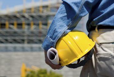 Nuovo corso gratuito per la sicurezza sul lavoro