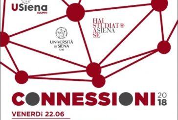 """""""L'impegno individuale e il bene comune"""": riflessioni all'Università di Siena"""